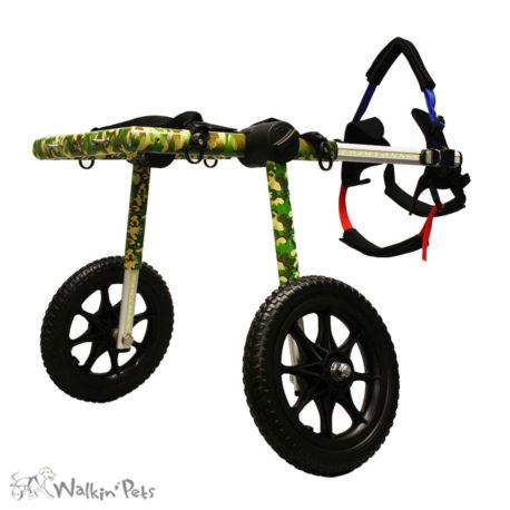 Large Walkin' Wheels 2