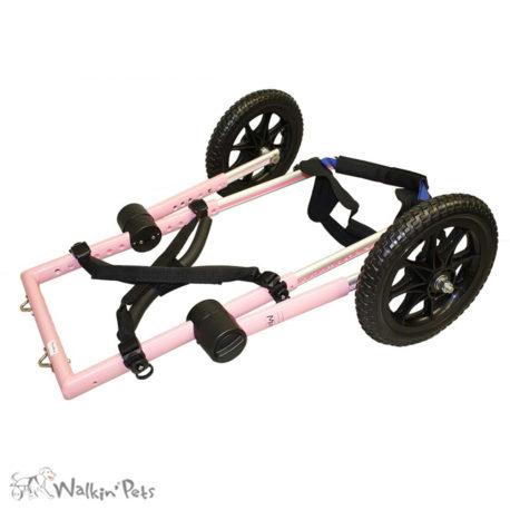 Large Walkin' Wheels 3