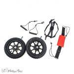 Pneumatic Wheelkit 1
