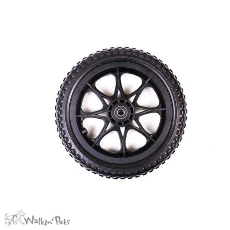Foam Wheels 1
