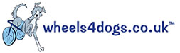Wheels4Dogs